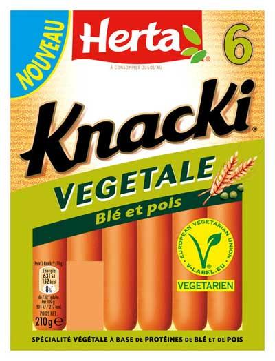 La marque Becel s est quant à elle positionnée sur les alternatives  végétales au beurre. Composée d huile de noix ou d huile d avocat et de  citron, ... 311c6a172cc